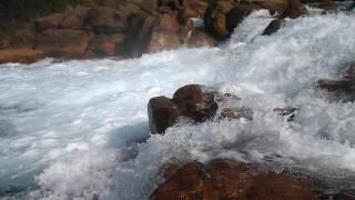 Koka, West Karbi Anglong