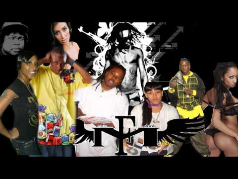 Lil Wayne Every Girl Remix Feat GFC