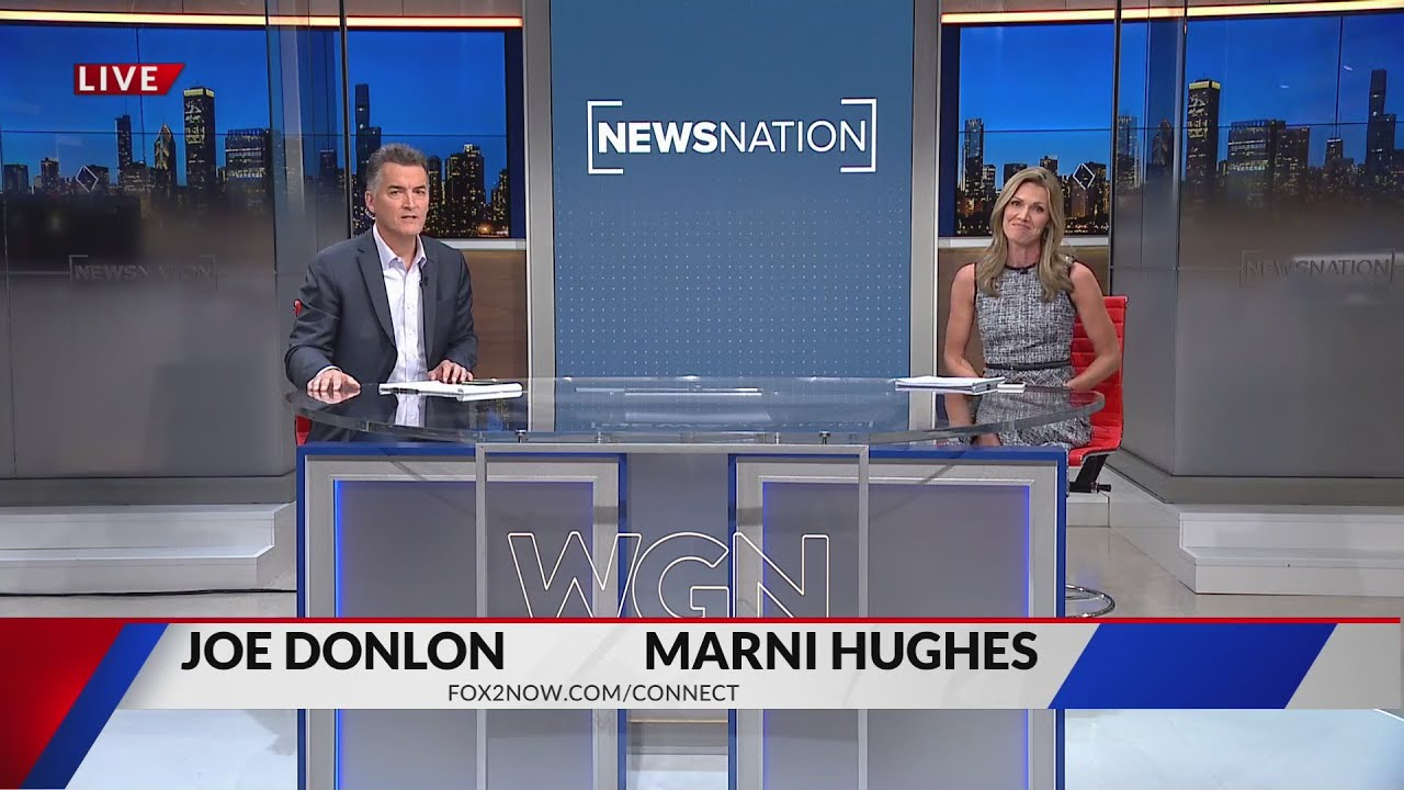 Download WGN America 'News Nation' debuts Tuesday, September 1