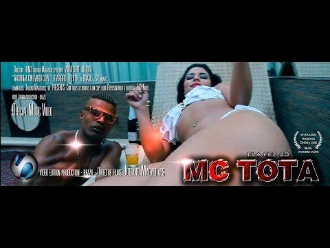 MC Tota -Tereu Teu Teu - Part 2 (Dir.Juliano Magalhães - (Clipe Oficial ) - YouTube