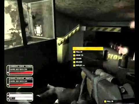 Swat 5 скачать торрент