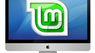 How to Install Linux Mint on a Mac