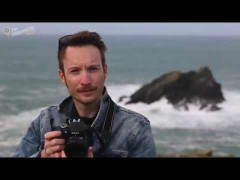 Explorez Cornwall avec Ryanair
