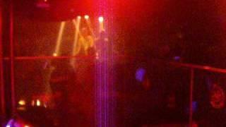 Fubar DJ MARU〜!!!!