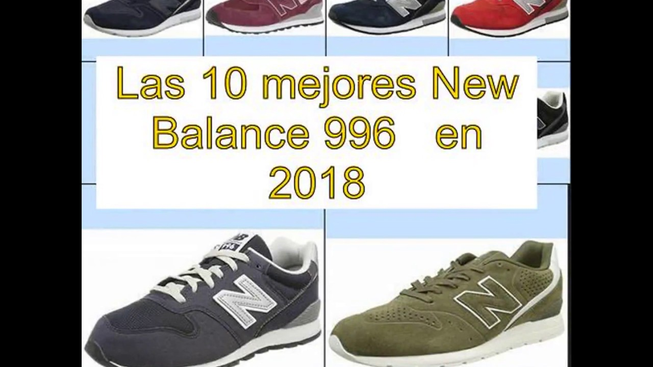 new balance mrl996v1