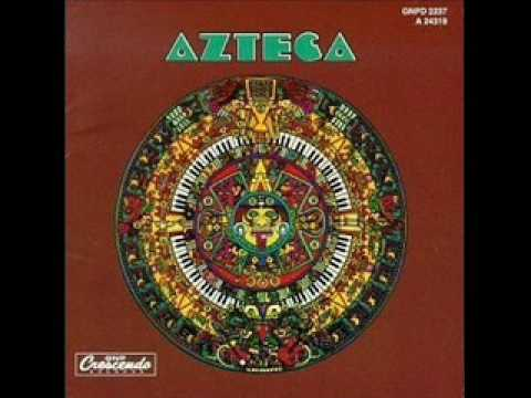 Azteca - Someday We'll Get By