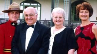 Frank Wilson - Family Man