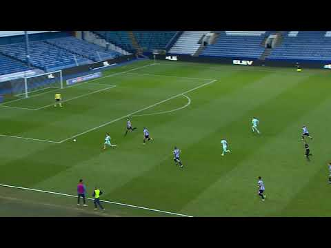 Sheffield Wed Swansea Goals And Highlights