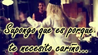 Everytime Britney Spears (Subtitulado en español)