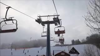 4-CLF BUBÁKOV | VRCHLABÍ