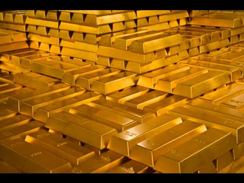 Making Gold and Silver Legal Tender: Should the Gold Standard Be Reinstated? (2011)