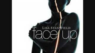 Download Lisa Stansfield - You Get Me MP3 song and Music Video