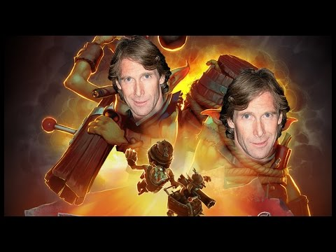 Dota 2 Mods   FAR TOO MANY MINES!!   Baumi plays Legends of Dota
