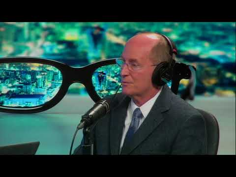 LASIK eye surgery: Mayo Clinic Radio