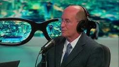 LASIK eye surgery: Mayo Clinic Radio