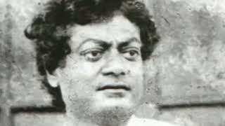 Original Voice Of Swamiji || Chicago || 1893 ||