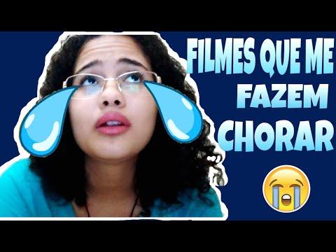 Trailer do filme Adoro Quando Você Chora