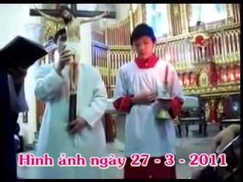 8. tru quy tai bui chu nam dinh.flv.FLV