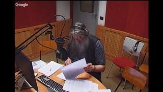 Il punto politico - Pier Luigi Pellegrin - 25/09/2018