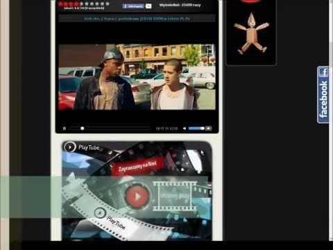 Geostorm 2017 cały filmy online film do pobrania za darmo