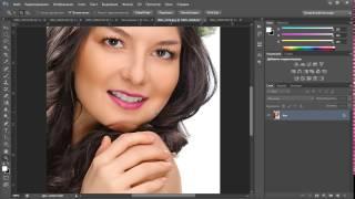 7 Правил Профессиональной Обработки в Photoshop
