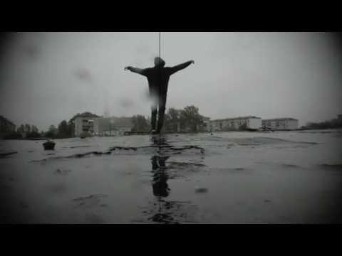 Workout- From Dusk Till Dawn