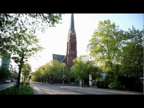 Turmstraße 2011 - Ein Film von Frank Wolf