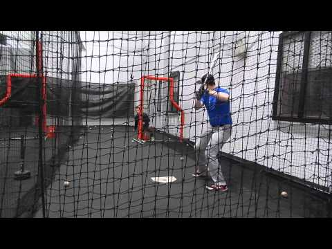 15 rear angle front toss jake sadowitz 20Feb2015