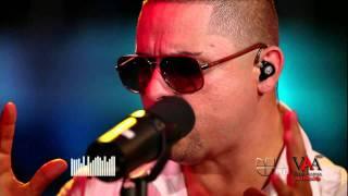 Wisin y Yandel Ft Larry Hernandez - Estoy Enamorado (Remix Oficial 2011)