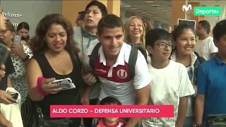 #ModoSele: Universitario de Deportes viaja a Chile para amistosos de enero 2019