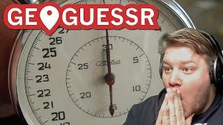 Baixar Challenge: Wettlauf gegen die Zeit! 🎮 Geoguessr #13