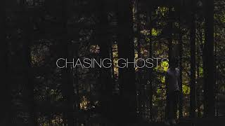 The Eden Project - Chasing Ghosts (Low Pitch)