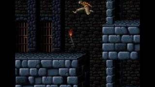 Prince Of Persia (Part1)