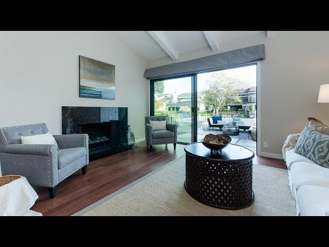 610 Marlin Ct Redwood Shores CA | Redwood Shores Homes for Sale