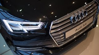 видео Гибридная модификация Kia Ceed