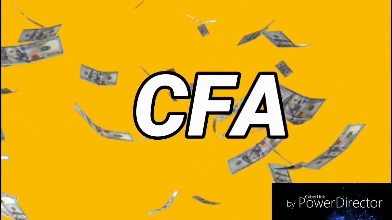 toofan money mp4
