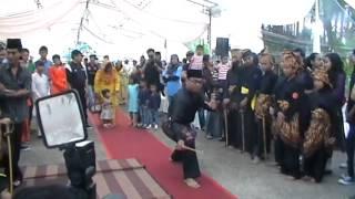 Seligi Tunggal Singapura- Md Farid
