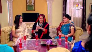Sasural Simar Ka - ससुराल सीमर का - 22nd April 2014 - Full Episode (HD)