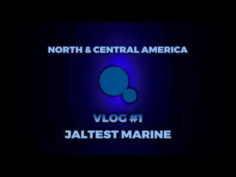 Jaltest | Industry-leading Multibrand Diagnostics Tool