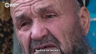 Трагедии граждан Таджикистана | Не от нашего имени