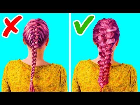 35-weird-tricks-for-your-hair