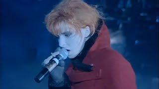 Mylène Farmer : En Concert 1989 (HQ)