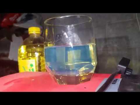 Cheap  Chinese 5Kw Diesel Heater Runs On Bio Fuel Vegetable Oil /Diesel Mix
