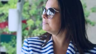 видео Кристина Агилера раскрыла секрет похудения