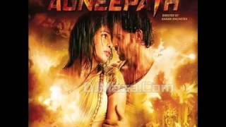 Abhi Mujh Mein Kahin   Full Song HD   Agneepath 2012 Ft  Hrithik Roshan, Priyanka Chopra   YouTube