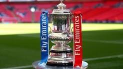 OTB Football Saturday   FA Cup, Liverpool flying, Pogba injury setback   LIVE