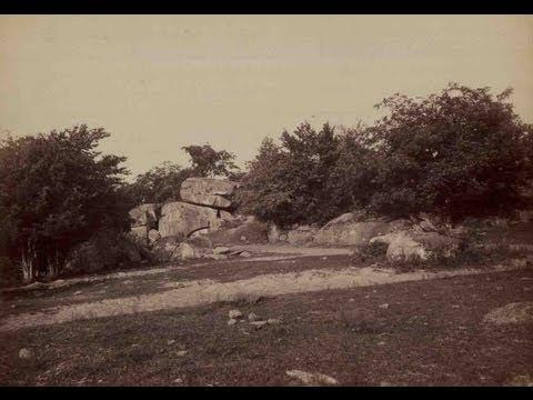 Battle of Gettysburg: tactical, operational & strategic levels of war
