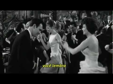 Chubby Checker - Let's Twist Again (Vamos...
