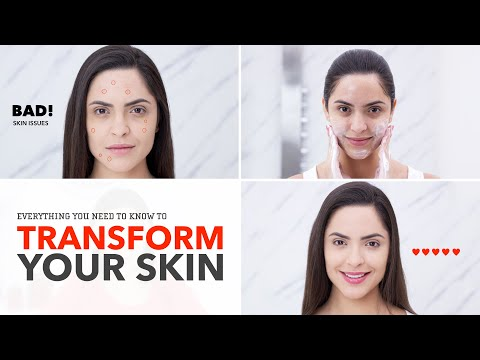 anti---ageing-skincare-routine-for-youthful-&-glowing-skin!