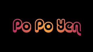 Po Po Yen - Tamil what's up status 🥰/Tamil melody songs ❤️/Tamil love songs 😍/Music beatzs 07